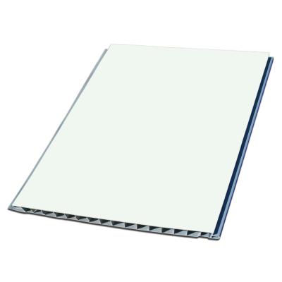 Perlina pvc liscia bianco 8 x 250 x 2700 mm prezzi e for Perline legno bianche leroy merlin