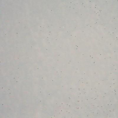Finitura Tixe Glittertix sabbia glitterato 250 ml