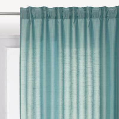 Tenda Newsilka azzurro 200 x 280 cm