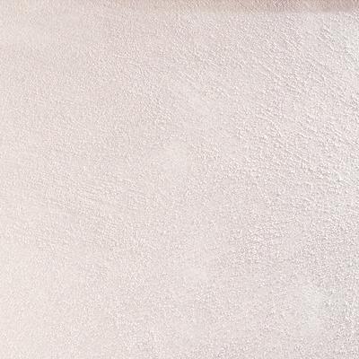 Pittura ad effetto decorativo Sabbiato Grigio Sasso 6 2 L
