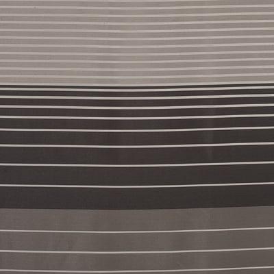 Tenda Ciko tortora 140 x 280 cm