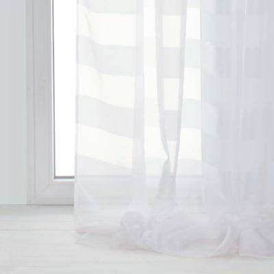 Tendone Maryline bianco 280 x 280 cm