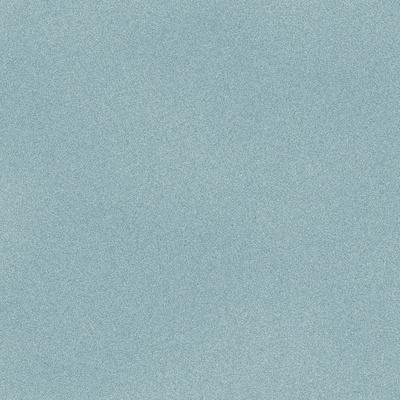 Composizione per effetto decorativo Stile Metal Verde 1,5 L
