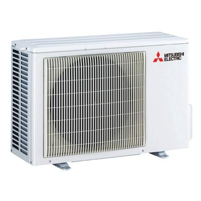 Climatizzatore fisso inverter monosplit Mitsubishi Kirigamine Zen MSZ-EF35VE3S 3.5 kW