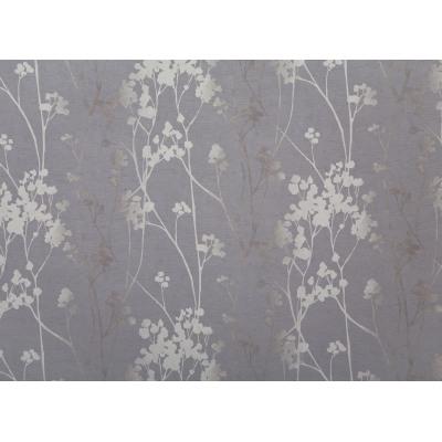 Tenda Fusain grigio 150 x 300 cm