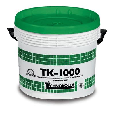Colla in pasta TK-1000 Sika 5 kg