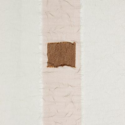Tendone Eleonora marrone 210 x 290 cm