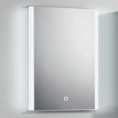 Specchio retroilluminato Specchio a LED 60 x 80 cm