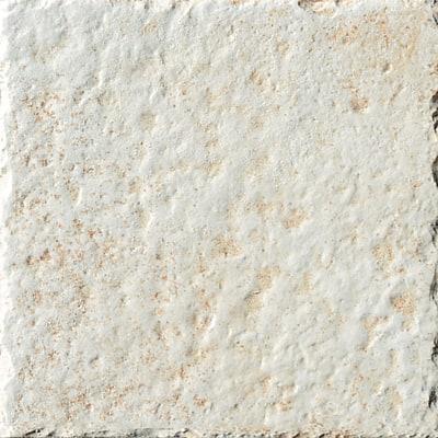 Piastrella Fuel 10 x 10 cm beige