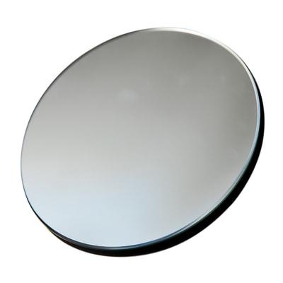 Specchio ingranditore X3 da integrare nello specchio 13,5 cm