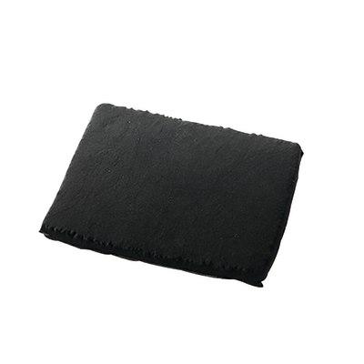 Filtro cappa carboni attivi Elica