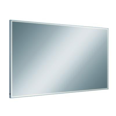 Specchio retroilluminato Neo 150 x 90 cm