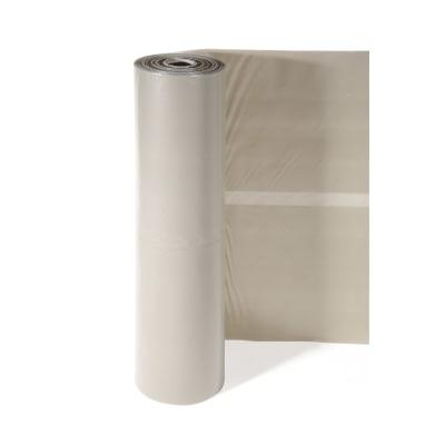 Rotolo di polietilene 100 g/m²