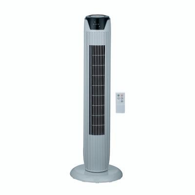 Ventilatore a torre Equation FZ10-17JR