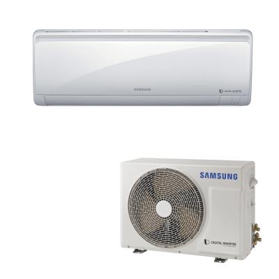 Climatizzatore fisso inverter monosplit Samsung 7 kW Maldives