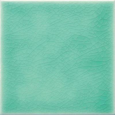 Piastrella Sardegna 20 x 20 cm verde