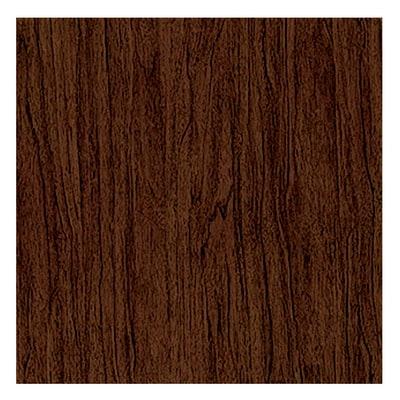 Piano tavolo L 70 x P 70 x H 3 cm marrone