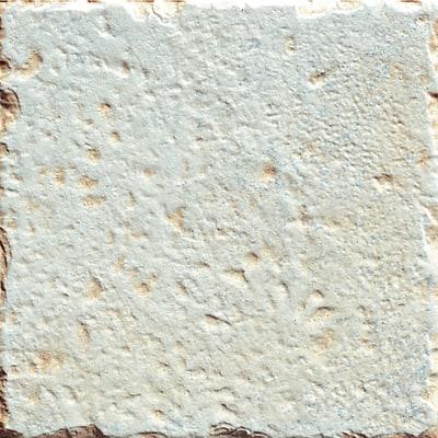 Piastrella Fuel 10 x 10 cm azzurro