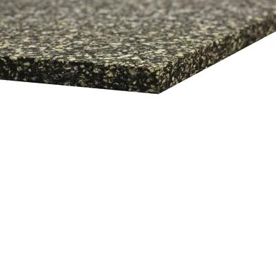 Pannello fonoassorbente in poliuretano Copopren 150-20 L 1 m, spessore 20 mm