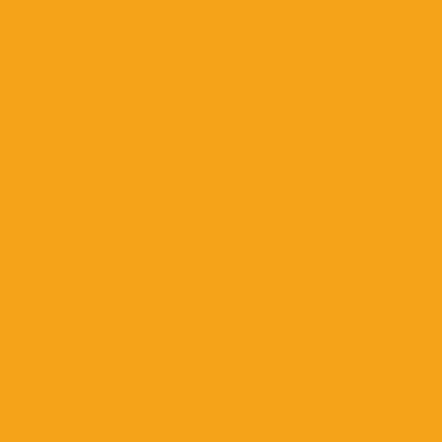 Colorante universale Luxens arancione 250 ml