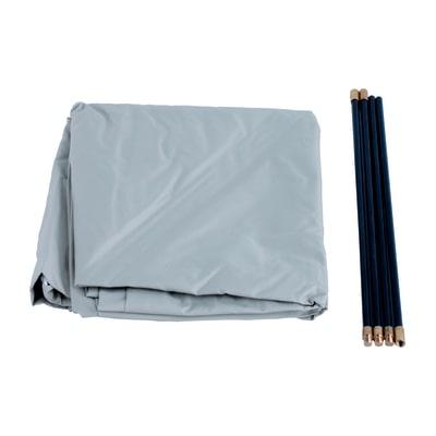 Fodera protettiva ombrellone