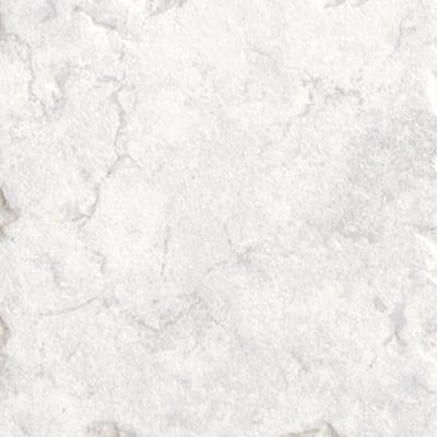 Piastrella Perù 10 x 10 cm bianco