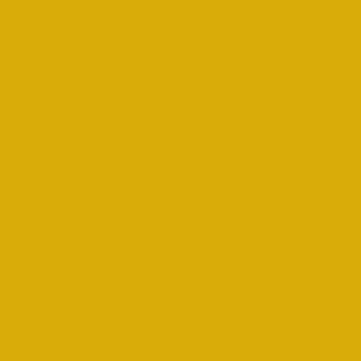 Colorante universale Luxens giallo ossido 250 ml