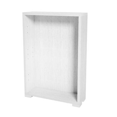 Struttura Spaceo bianco L 45 x P 15 x H 64 cm