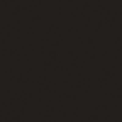 Colorante universale Luxens nero ossido 80 ml