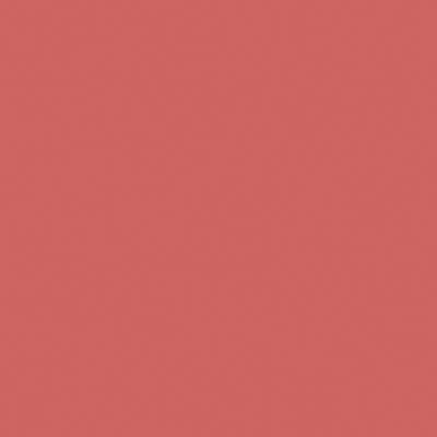 Idropittura traspirante ironic red 2,5 L Fleur