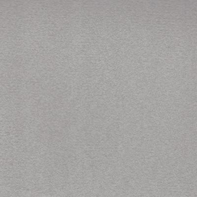 Composizione per effetto decorativo Stonewashed Argilla 1,5 L