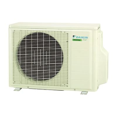 Climatizzatore fisso inverter dualsplit Daikin KV 2AMX40G/ATX20KV + ATX25KV  2 + 3.5 kW