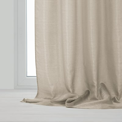 Tenda Diamentica Inspire tortora 140 x 280 cm