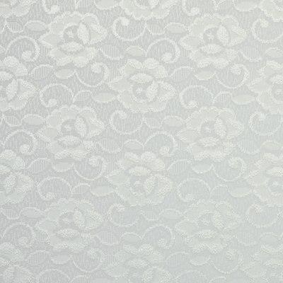 Tendone Calè beige 210 x 300 cm