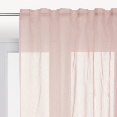 Tenda Softy rosa 200 x 280 cm