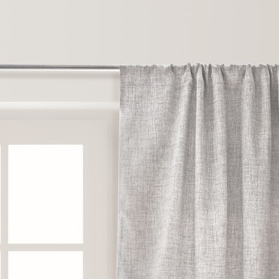 Tenda Notturni grigio 140 x 300 cm