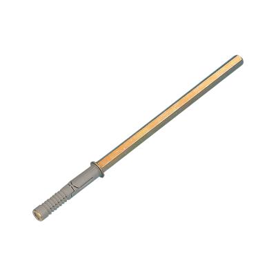 Reggimensola Scomparsa 1,4 x 19,7 cm