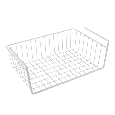 Cestello Babatex plus bianco L 30 x P 26 x H 14 cm
