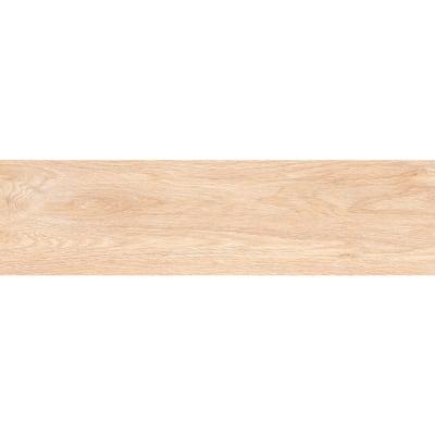 Piastrella Foreste 15 x 60 cm