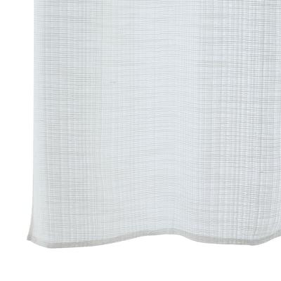 Tenda Ethnique bianco 140 x 280 cm