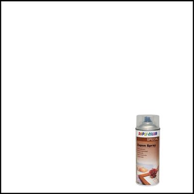 Smalto spray Cristal trasparente brillante 400 ml