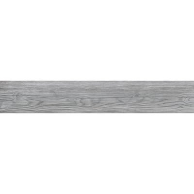 Piastrella Listone Sbiancato 15 x 90 cm