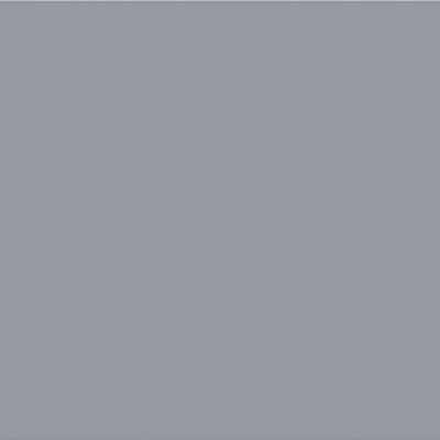 Zinco spray antiruggine grigio satinato 400 ml