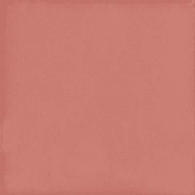 Piastrella Cromie 20 x 20 cm rosa