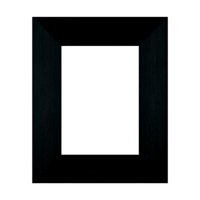 Cornice Mia Inspire nero 13 x 18 cm