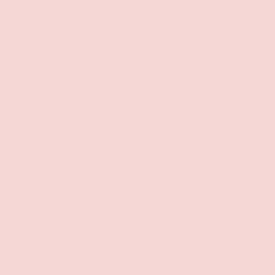 Idropittura traspirante pink rococo 2,5 L Fleur
