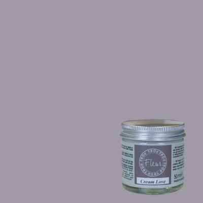 Idropittura traspirante emma bovary 50 ml Fleur