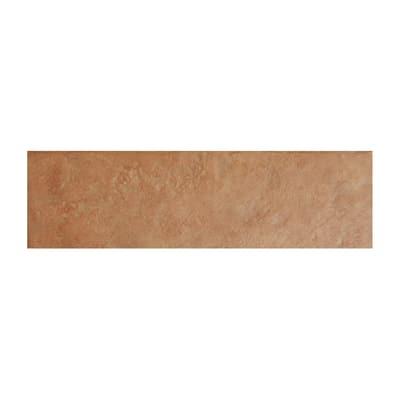 Piastrella Ischia 15,35 x 30,7 cm beige