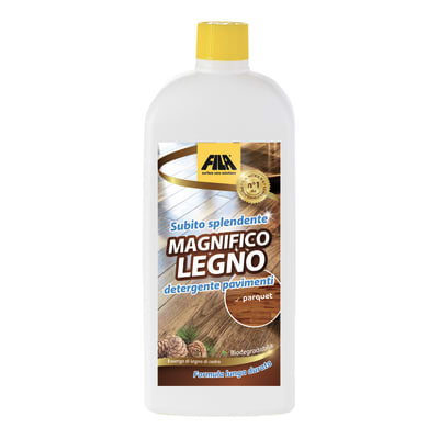 Detergente delicato 1000 ml