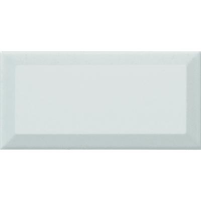 Piastrella Metro 7,5 x 15 cm bianco